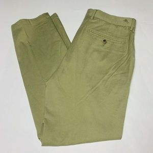 Tommy Bahama Mens Size 34 Waist 32 Inseam New